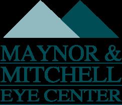 Maynor Mitchell Logo