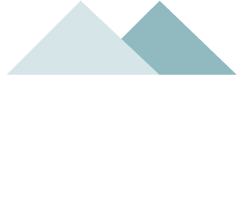 Maynor and Mitchell Eye Center