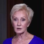Gail - Testimonial
