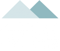 MMEC Logo Transparent